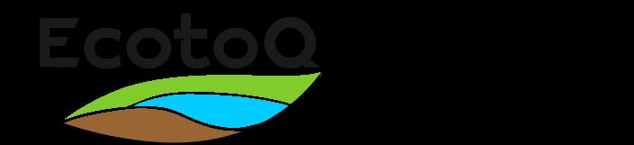 EcotoQ